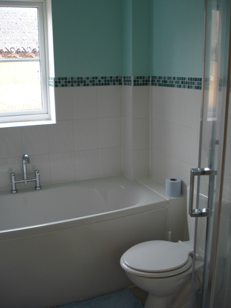Planning to upgrade your bathroom suite