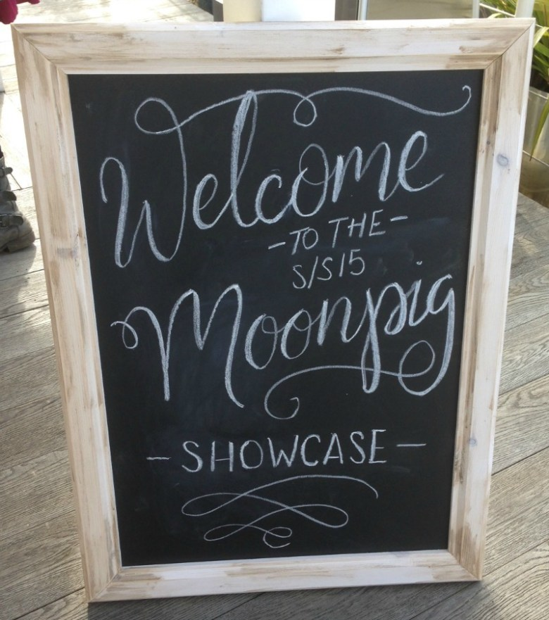 Treating those you love with Moonpig