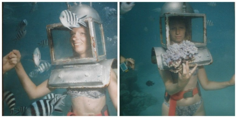 http://i1.wp.com/over40andamumtoone.files.wordpress.com/2013/05/undersea-walk-1994.jpg