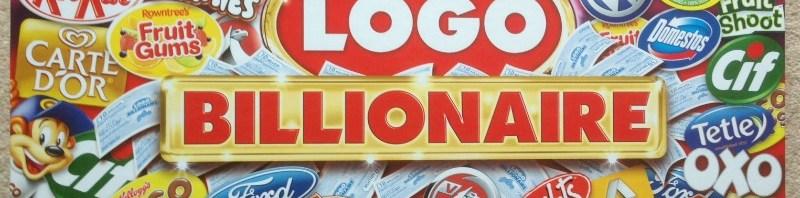 LOGO Billionaire