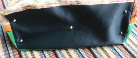 Bag base Bags of Love handbag