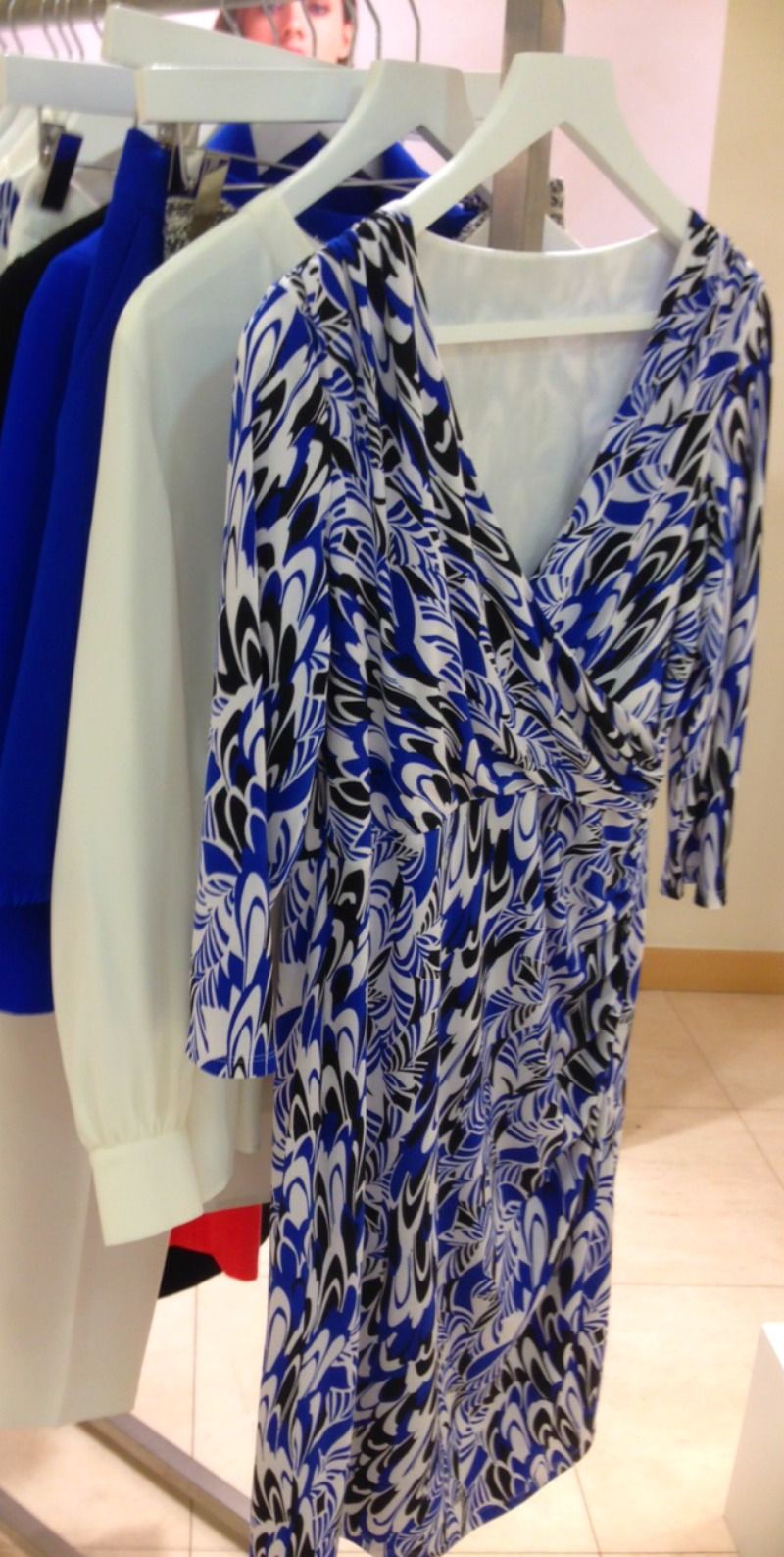 Jacques Vert Group SS16 preview