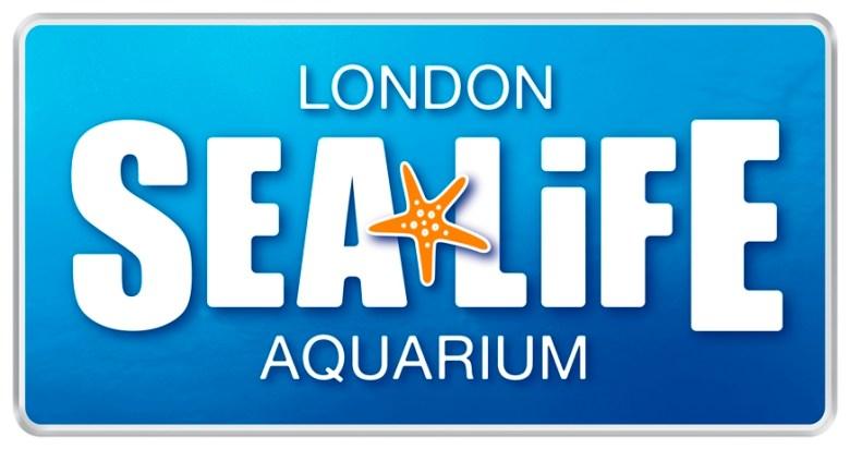 SEA LIFE Generic Logo AW (Holding CMYK 100-80-0-20)
