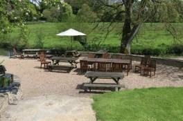 The Fox Inn Great Barrington 14