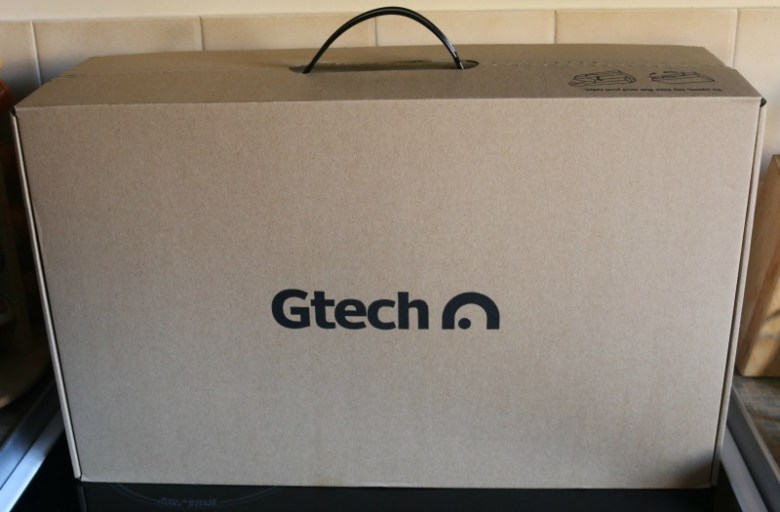 getting-spick-and-span-with-the-gtech-multi