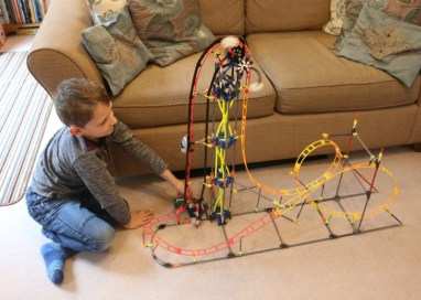 knex-electric-inferno-roller-coaster-17040