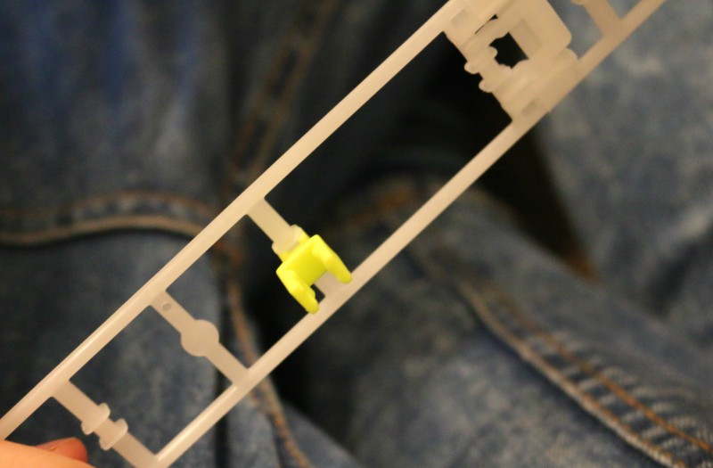 K'Nex Web Weaver Coaster 33