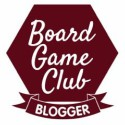 http://www.playtimepr.com/blogger-board-game-club/