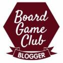 http://www.playtimepr.com/blogger-board-game-club/