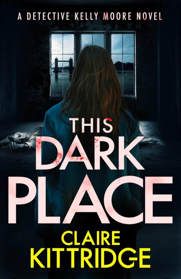 This Dark Place
