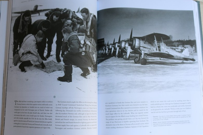 RAF100 The Official Story