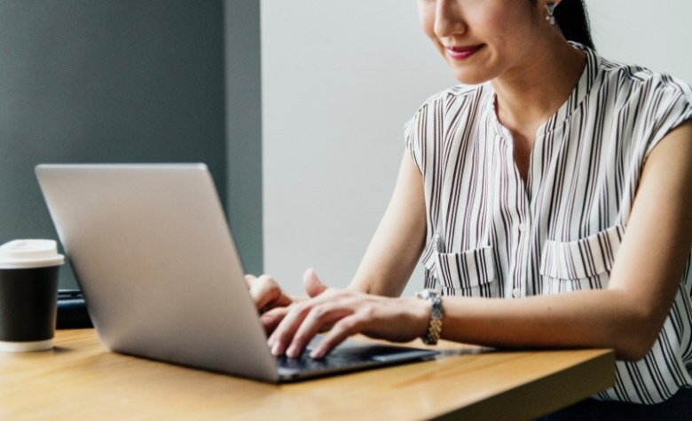 How to Be a Successful Work from Home Mum