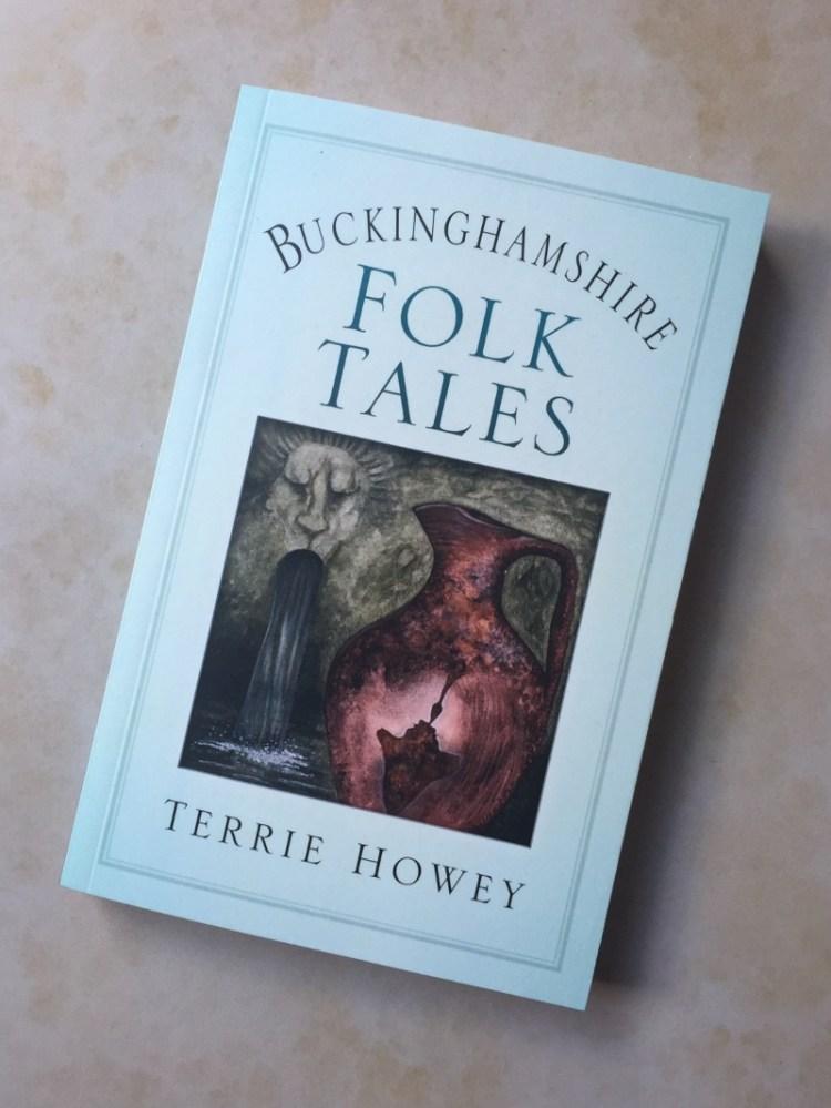 Buckinghamshire Folk Tales