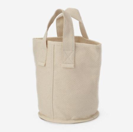 CaBas No.49 Laundry Bag
