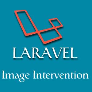 Laravel 6 auth