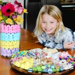 Up Your Easter Game with Hy-Vee