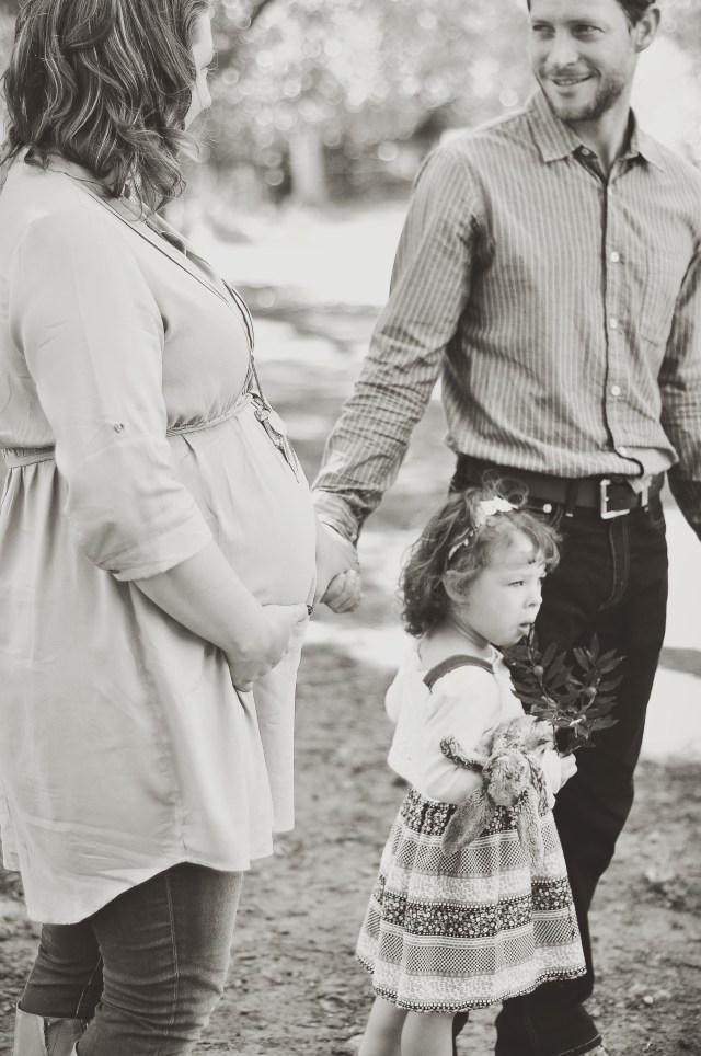 Kathryn Maternity