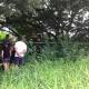 Evangélica clama por Deus e escapa de estupro em matagal na zona Leste