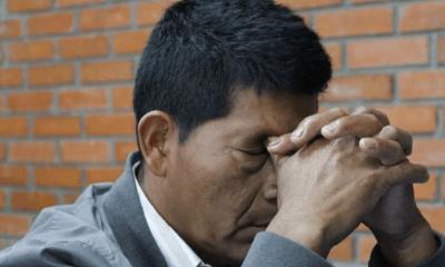 """Gangues querem erradicar igreja na Colômbia: """"Inimiga do crime"""""""
