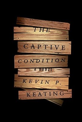 Captive Condition: A Novel