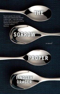Sorrow Proper