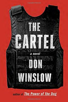 Cartel: A novel