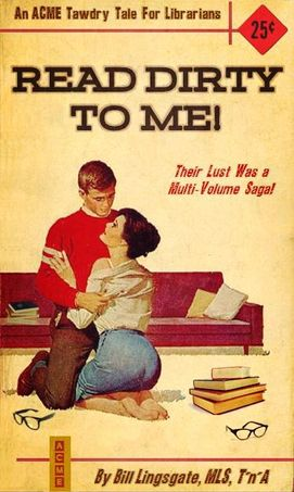 Read Dirty To Me