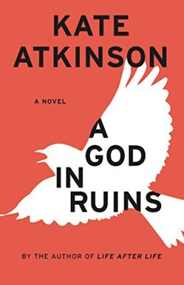God in Ruins: A Novel