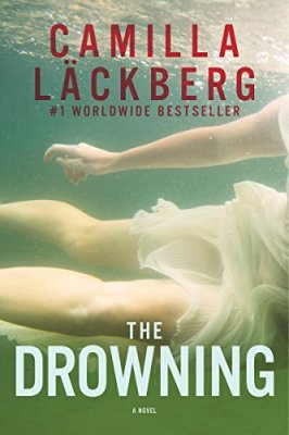 Drowning: A Novel