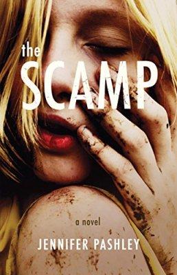 Scamp: A Novel