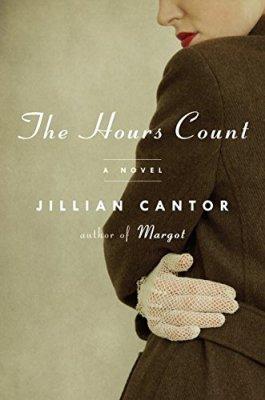 Hours Count: A Novel