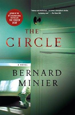 Circle: A Novel