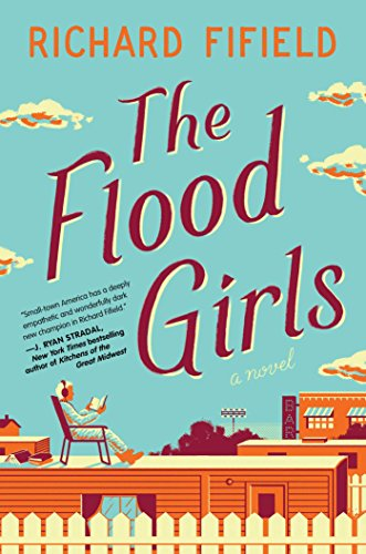 Flood Girls