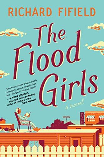 Flood Girls