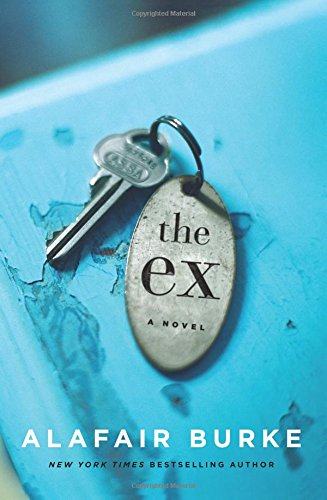 Ex: A Novel