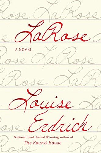 LaRose: A Novel