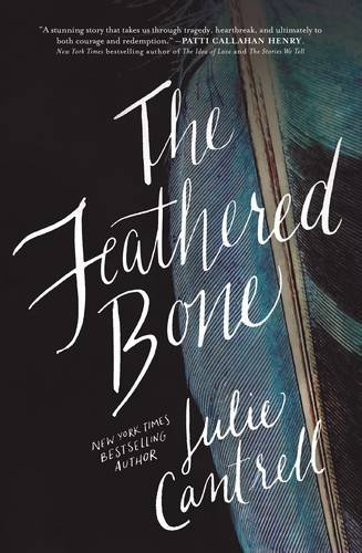 Feathered Bone