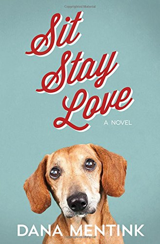 Sit, Stay, Love (Love Unleashed)