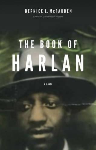 Book of Harlan