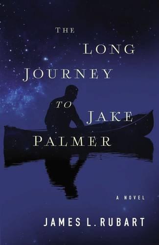 Long Journey to Jake Palmer