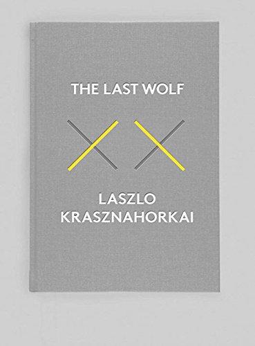 Last Wolf & Herman