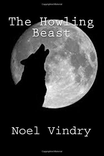 Howling Beast