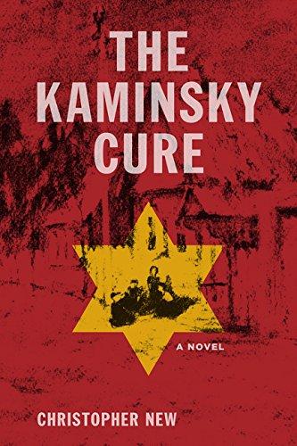 Kaminsky Cure