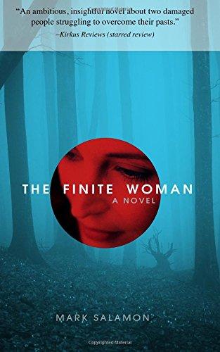 Finite Woman