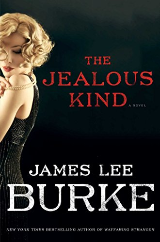 Jealous Kind: A Novel