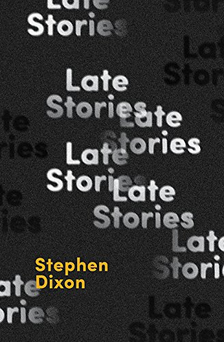 Late Stories