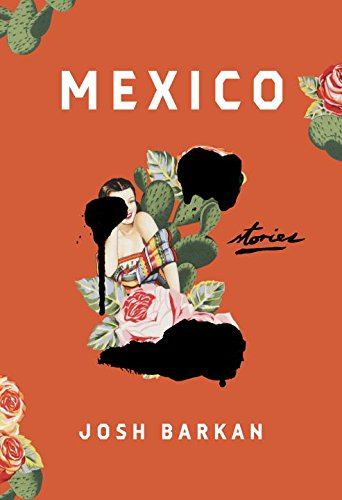 Mexico: Stories