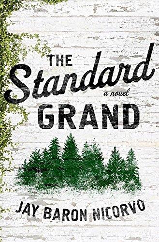 Standard Grand