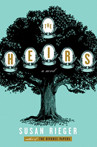 Heirs: A Novel