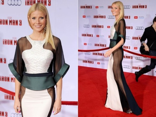 embedded_gwyneth_paltrow_worst_red_carpet_dress-620x465
